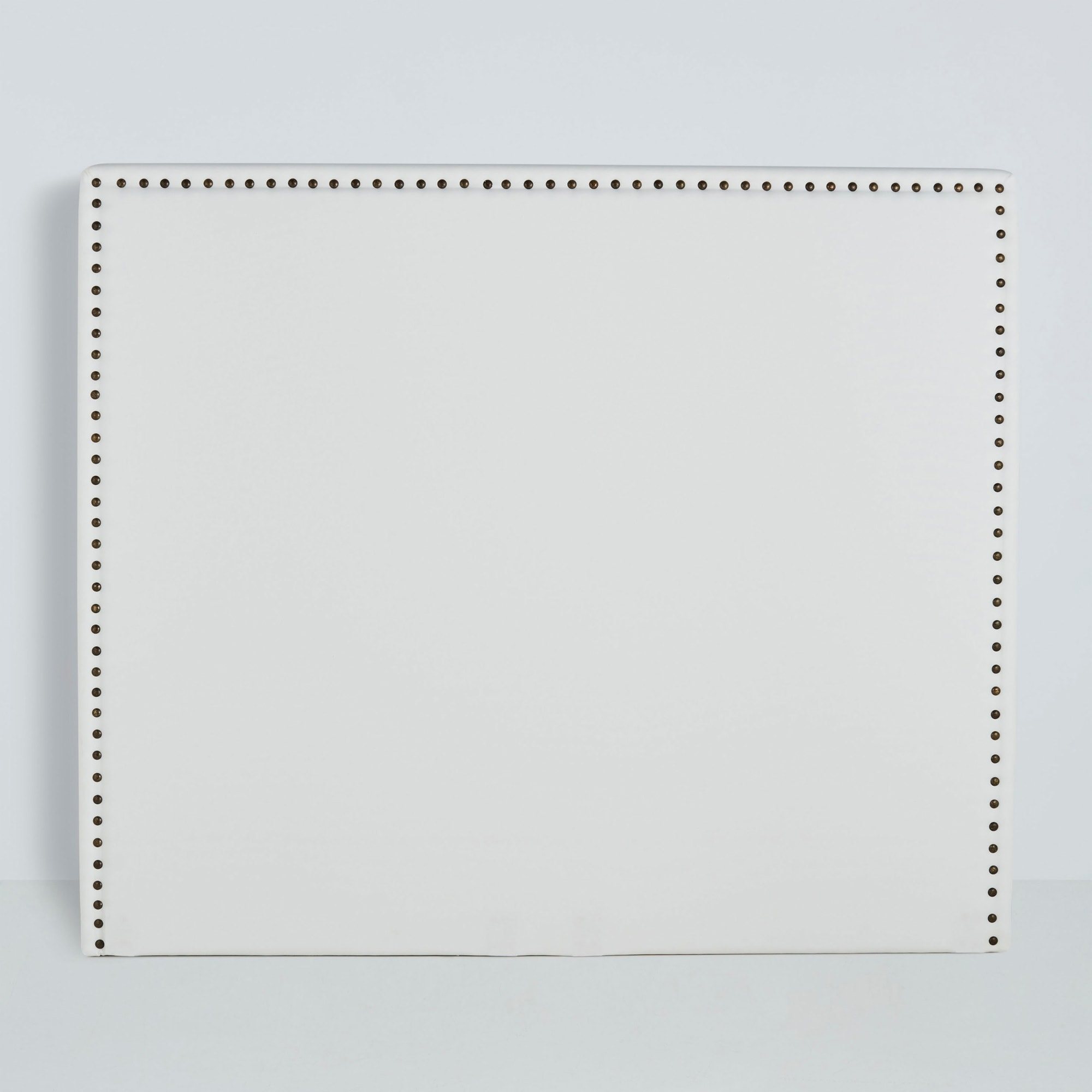 Isa Gavel Canvas Offwhite