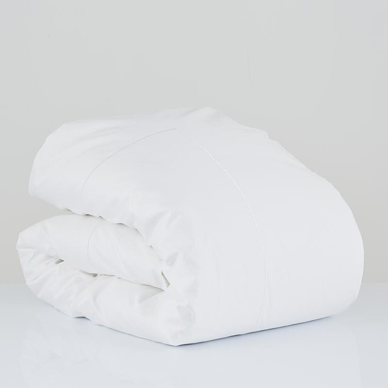 Nuvola Duvet Cover