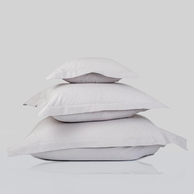 Puntini Pillowcase